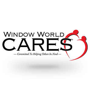 Window World Cares