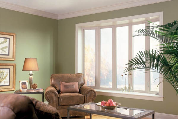 San Fernando Valley Replacement Windows