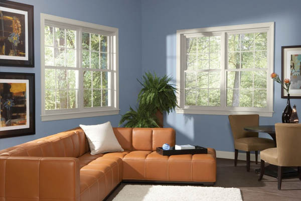 Antelope Valley Replacement Windows